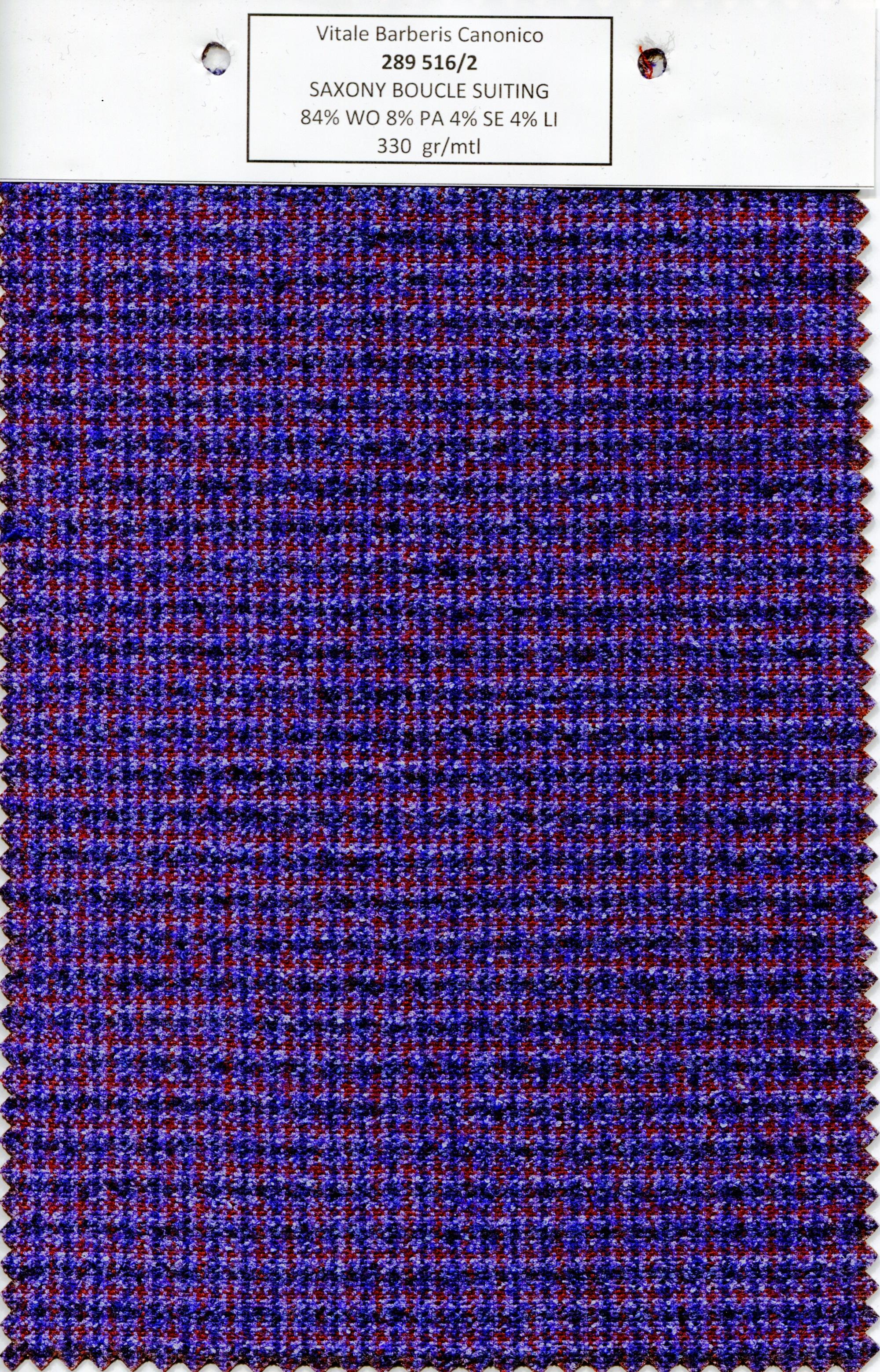 289516-2