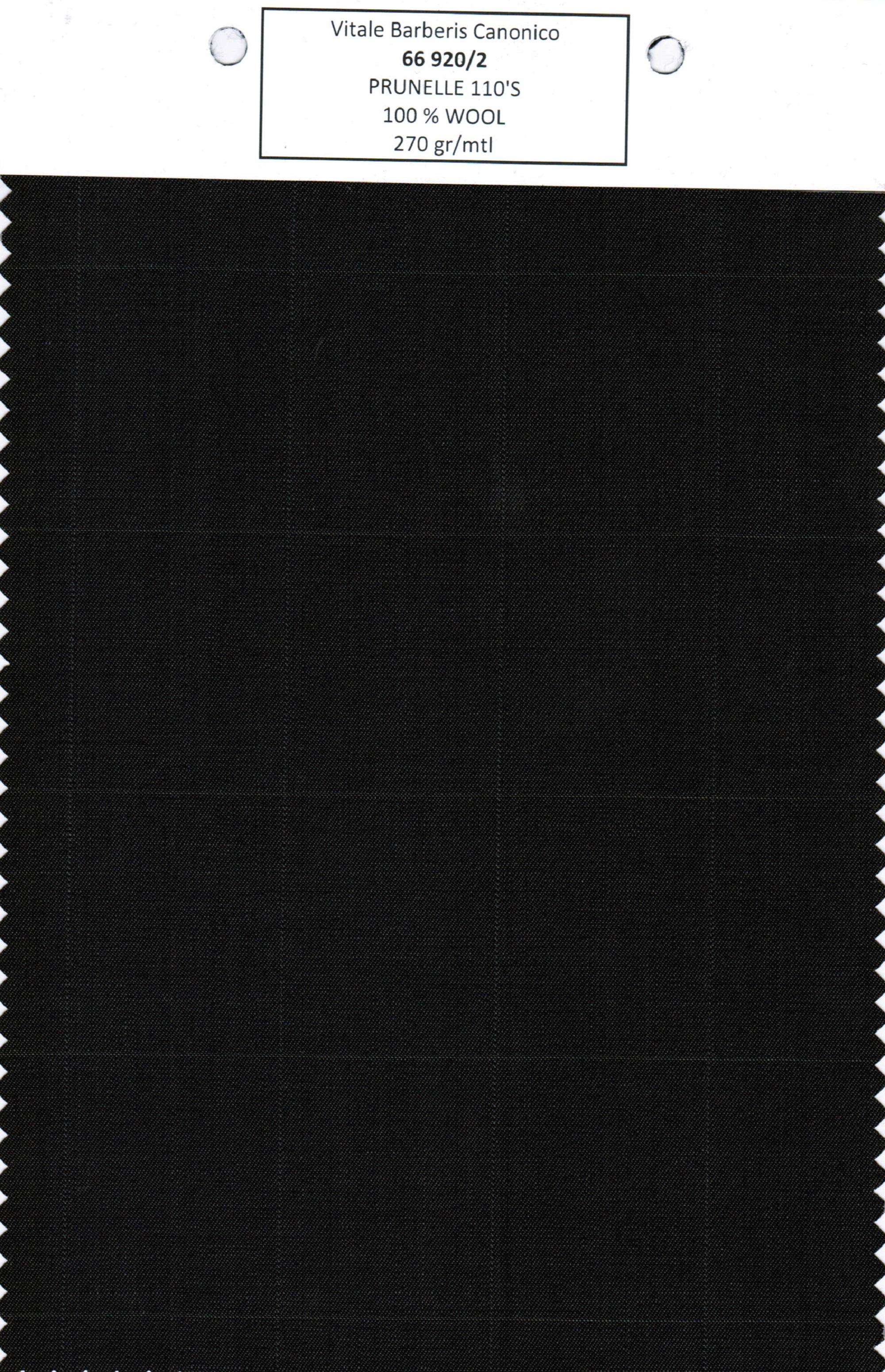 66920-2