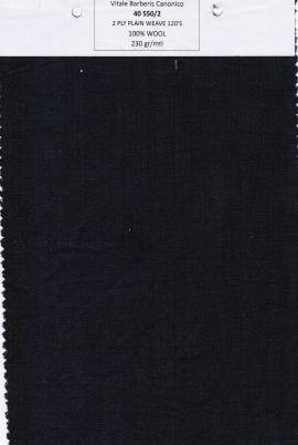 40550-2