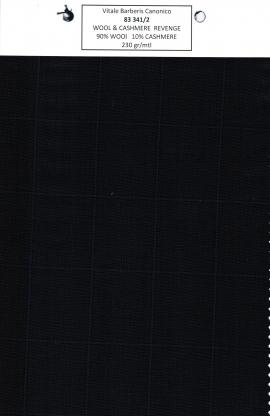 83341-2