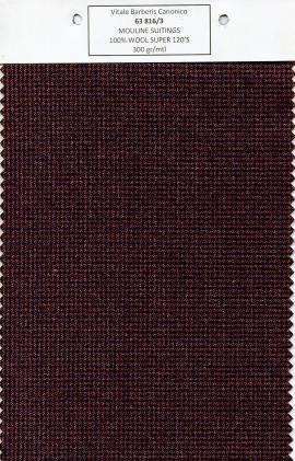63816-3