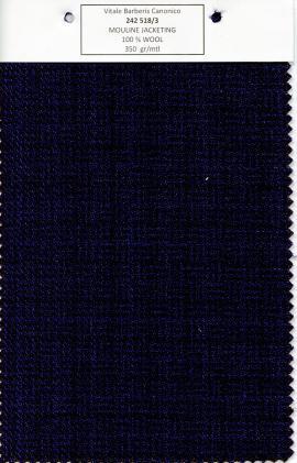 242518-3