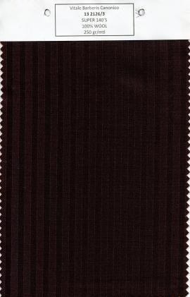 132126-3