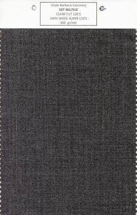 527361-512