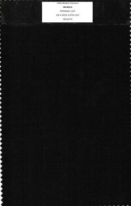 586801-6