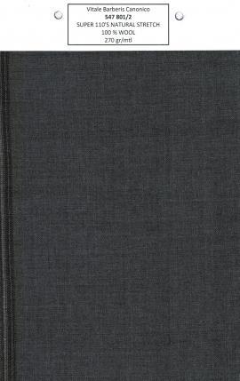 547801-2